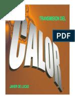 transmisioncalor.pps [Modo de compatibilidad].pdf