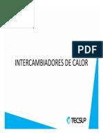 INTERCAMBIADORES DE CALOR (2).pdf