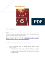 Pmbook 6ta Ed Guía