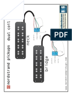 Dual Coil Diagram[1]
