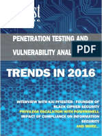 PenTest OPEN. Trends in 2016.pdf
