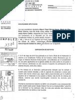 Iniciativa Anticorrupción PAN 71458.pdf