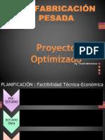 1-Proyecto oPTIMIZADO