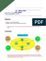 Lab_mpls_vpn Com Ospf Entre Ce e Pe