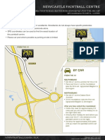 Directions to Newcastle.pdf