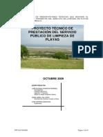 1257942816PPT_LIMPIEZA_DE_PLAYAS_SAT_68-2009_aprobado_XGL_09-11-09