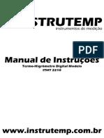termohigrometro_ITHT-2210