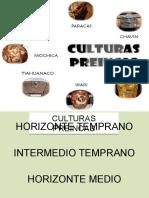 Culturas Preincas Ilove.pdf