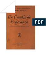 MarcelCambioEsperanza.docx