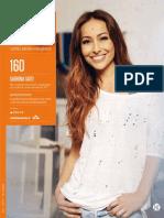 Revista GOL 160