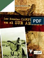 las_rondas_campesinas_en_el_sur_andino.pdf