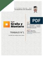 GRUPO GRAÑA Y MONTERO.docx