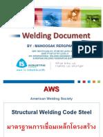 Welding_Document_print.pdf