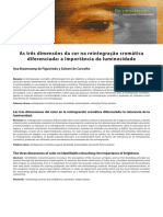 AsTresDimensoesDaCorNaReintegracaoCromaticaDiferen-5590159