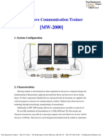 mw2000_ds (mircrowave 2000 trainer kit manual)