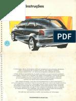 Manual de instruções - gol g2.pdf