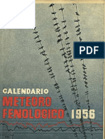 cm-1956