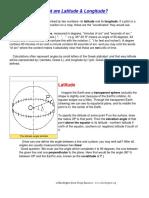 Latitude & Longitude.pdf