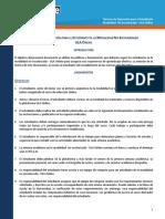 Normas de Operación Estudiante ULA Online (2).pdf