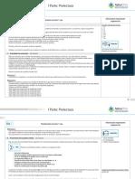 1-2-3-4-1-metodo-matte-planificación (1)