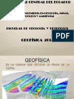 249788378-Diapositivas-de-Geofisica-1.pptx