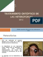 Heterofobias