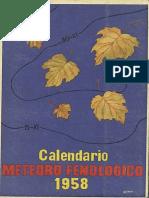 cm-1958