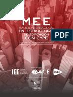 master-estructuras-cype.pdf
