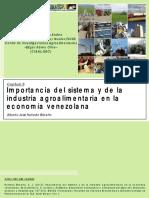 Importancia del sistema y la industria agropecuaria.pdf