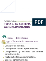 Objetivo2_Tema1_Sistema_agroalimentario_Venezolano.pdf