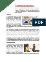 LA VIDA COTIDIANA EN INGLATERRA.docx