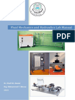 Fluid-Mechanics-and-Hydraulics-Lab-Manual-2015-.pdf