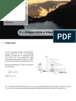 Teoria y Problemas Resueltos y Propuestos  de Integrales Dobles y  Triples  Ccesa007.pdf