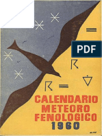 cm-1960