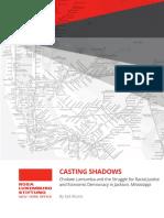Casting-Shadows.pdf