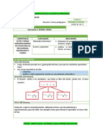 Sesion de Matematica.docx Interes Simple