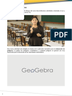 Transcripcion Geogebra Polígonos