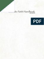 186273878 the Catholic Faith Handbook for Youth