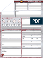 SotDL Character Sheet (Detailed).pdf