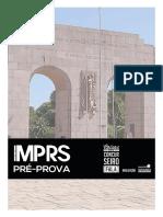 pre-prova-mp-rs-agente-administrativo-2015.pdf