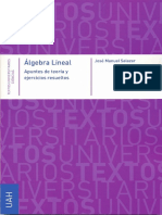 Álgebra lineal.pdf