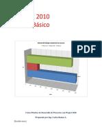 Guia_Curso_Project 2010 Basico - Revision Agosto2014.pdf