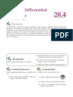 20_4.pdf