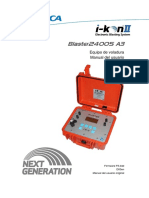 06 i-konII_Blaster2400S-A3_MAN_F5-04(d)_D03en_20130405 ESP