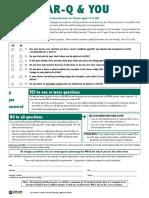 Personal-Trainer-PAR-Q.pdf