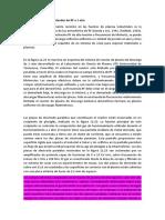 EFECTO PARALECTRICO.docx