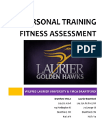 FitnessAssessment-2015-16.pdf