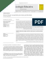 ed2013v19n1a3.pdf