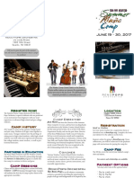 reno_pops_summer_camp_2016_brochure_fixed.pdf