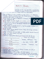 CUADERNO DE PAVIMENTOS.pdf